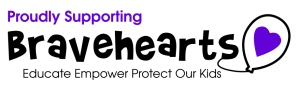 www.bravehearts.org.au