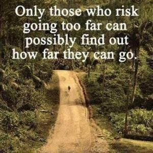 How_Far_Can_You_Go