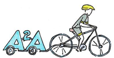 A2A_Logo_Colour